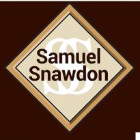 Samuel-Snawdon-Logo