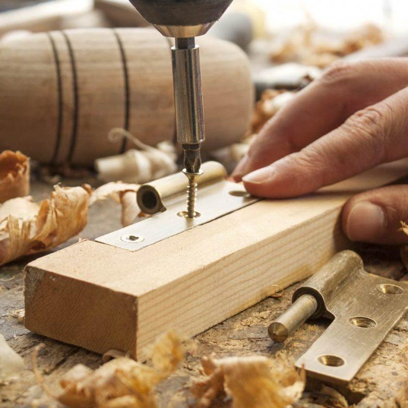 carpentry-torbay