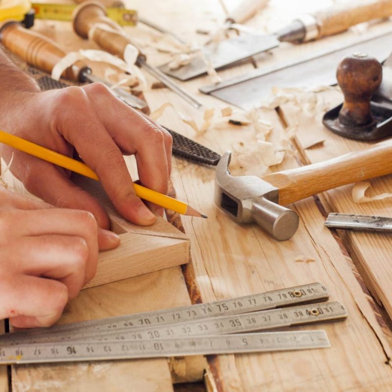 joinery-torbay