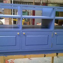 blue-units
